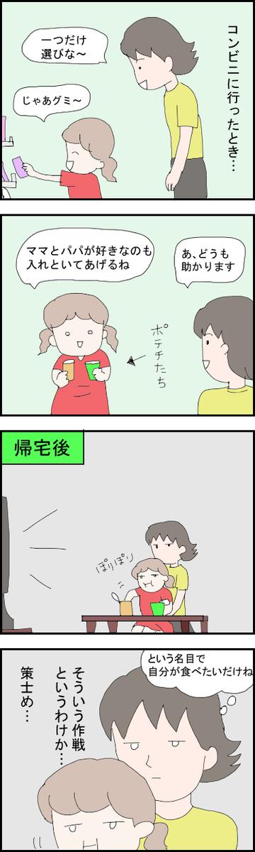 f:id:mamiko7:20200906142008j:plain