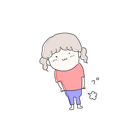 f:id:mamiko7:20201002133002j:plain