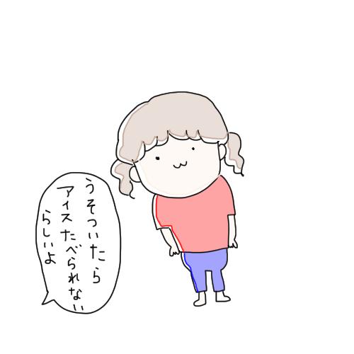 f:id:mamiko7:20201002133136j:plain