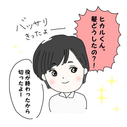 f:id:mamiko7:20201009120911j:plain