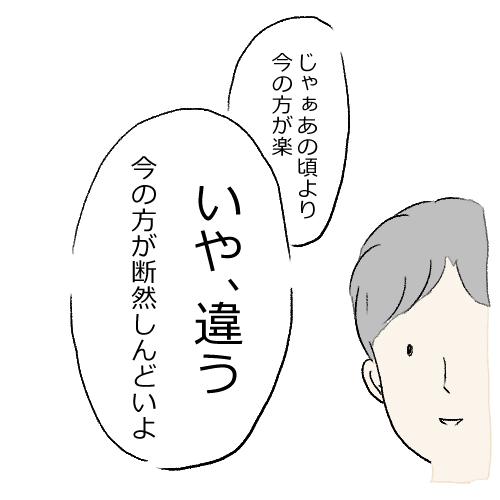 f:id:mamiko7:20201019132942j:plain