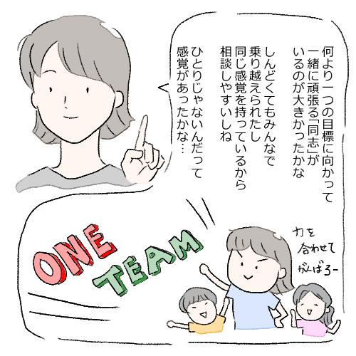 f:id:mamiko7:20201021104627j:plain