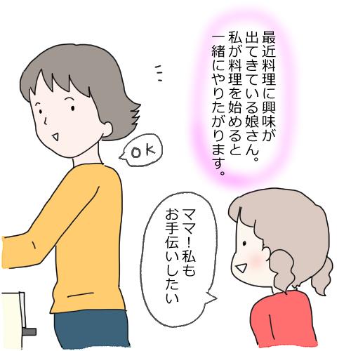 f:id:mamiko7:20201102121007j:plain