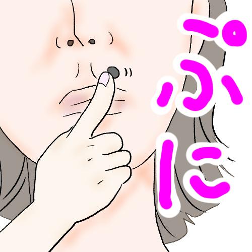 f:id:mamiko7:20201109113600j:plain