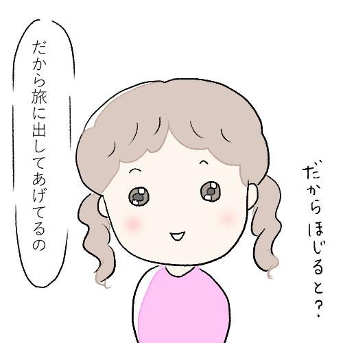 f:id:mamiko7:20201118101205j:plain