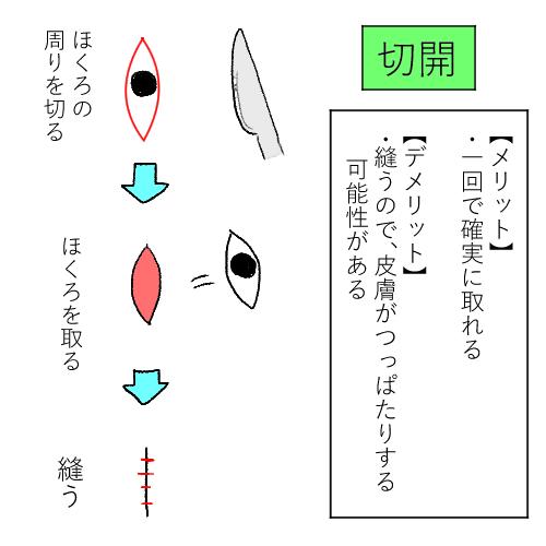 f:id:mamiko7:20201124123928j:plain