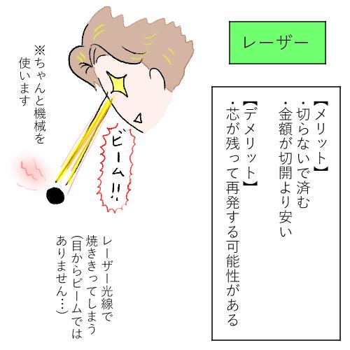 f:id:mamiko7:20201124124008j:plain