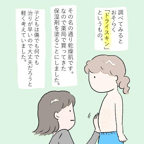 f:id:mamiko7:20201126114634j:plain