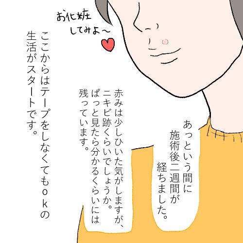 f:id:mamiko7:20201214112030j:plain
