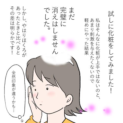 f:id:mamiko7:20201214112104j:plain
