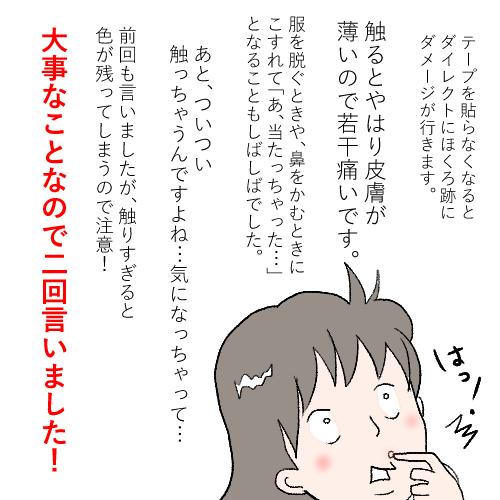 f:id:mamiko7:20201214112137j:plain