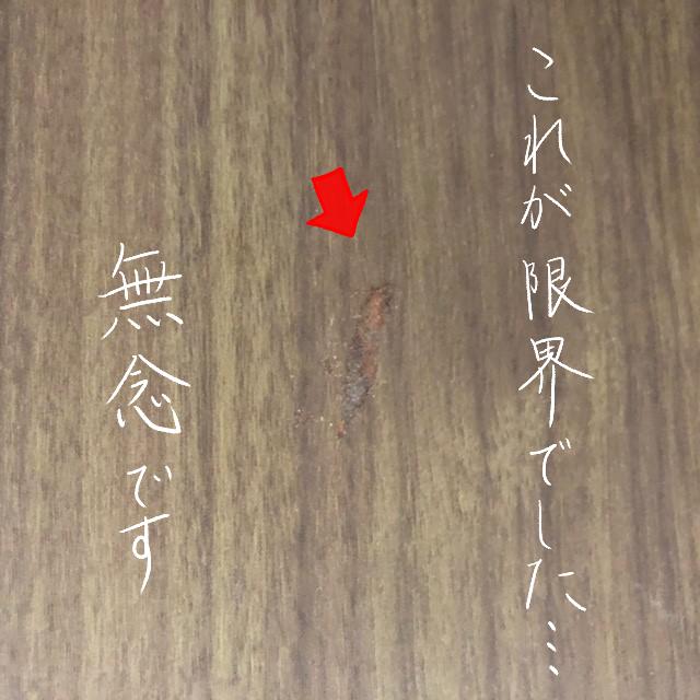 f:id:mamiko7:20201215111043j:plain