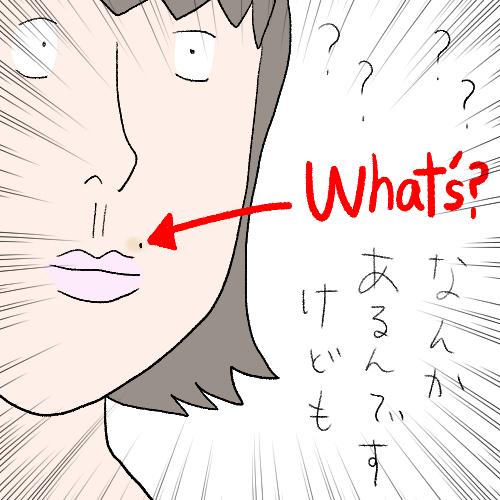 f:id:mamiko7:20210112140347j:plain