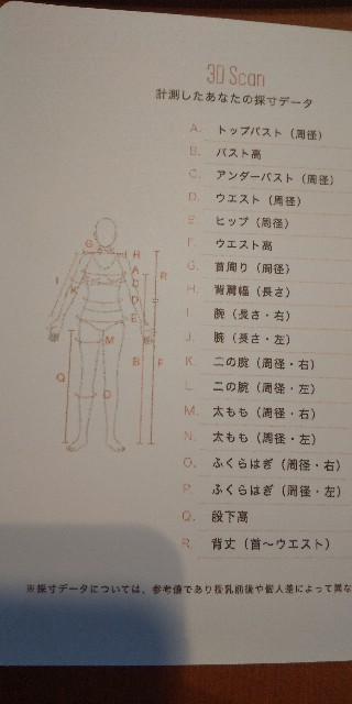 f:id:mamikuro:20200306122412j:image