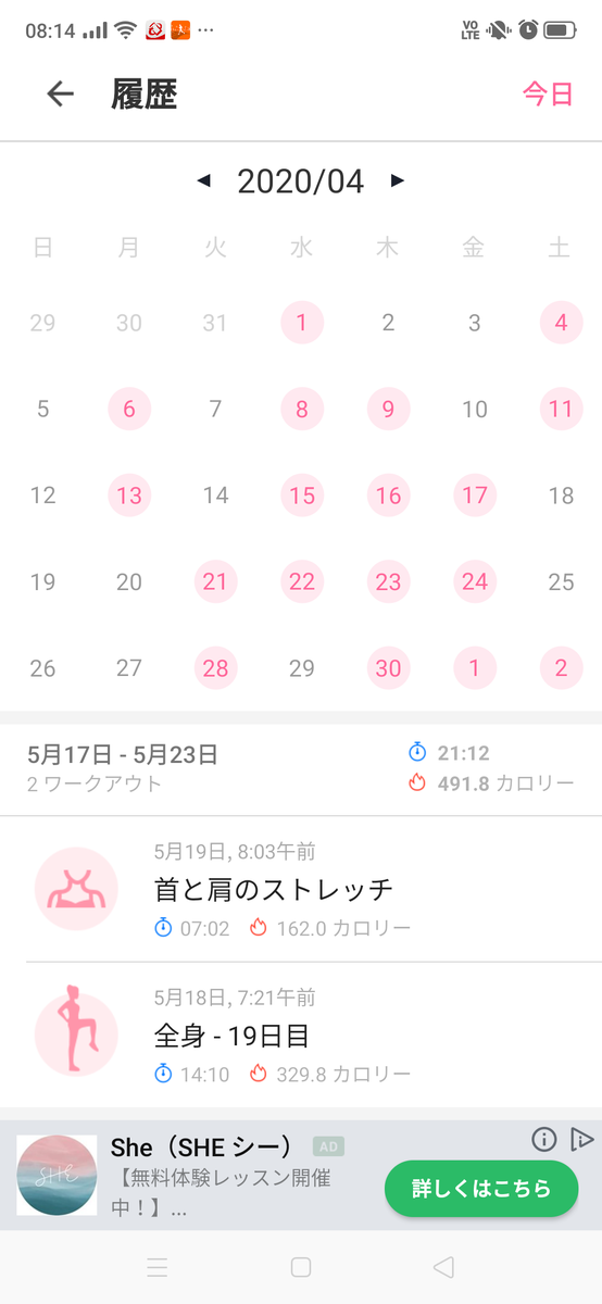 f:id:mamikuro:20200519122203p:plain