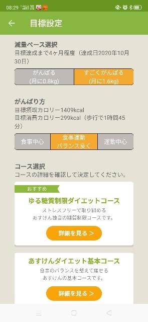 f:id:mamikuro:20200709083031j:image