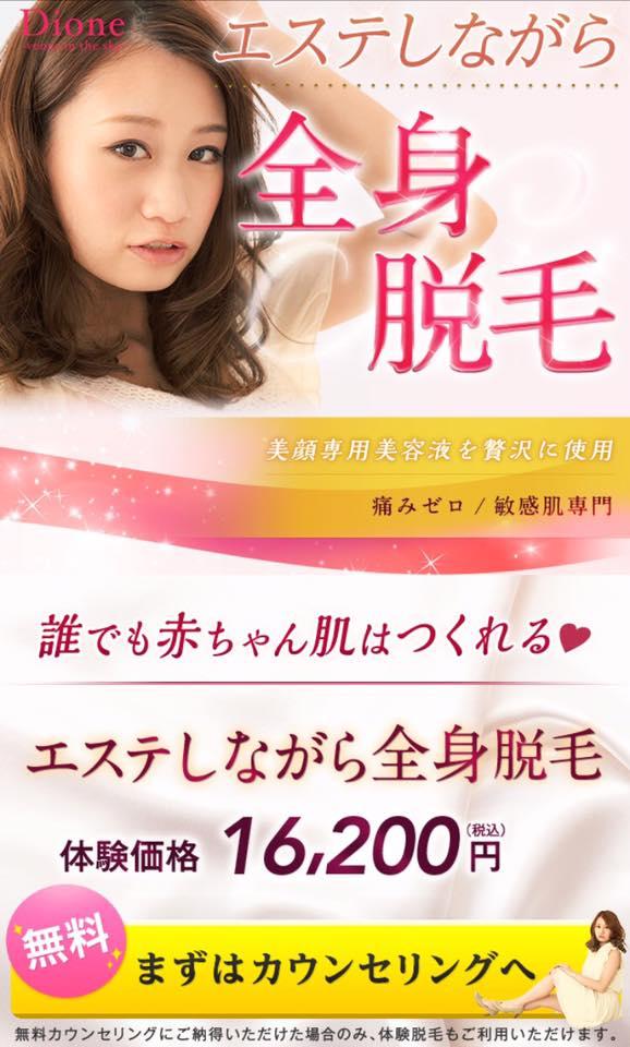 f:id:mamimami12321:20161216193631j:plain