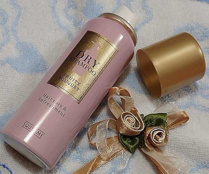 dryshampoo.lotion