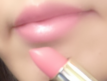 integrategracy.lip.color
