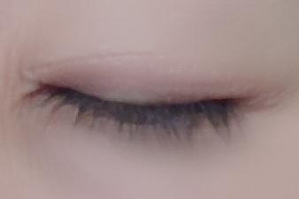 eyelidessence.close