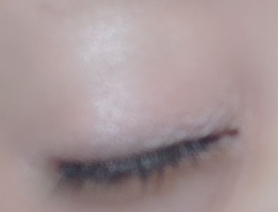lafarfa.cosmeticset.sweetpink