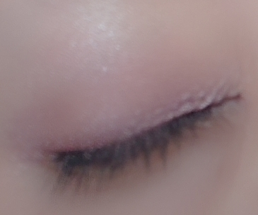 lafarfa.cosmeticset.deepviolet