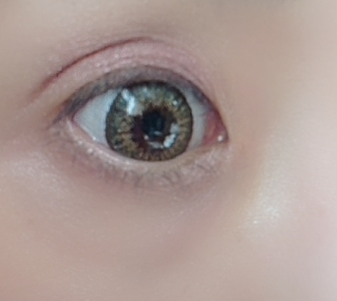 lafarfa.cosmeticset.cream.makeup