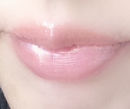 lafarfa.cosmeticset.gloss.perrypink