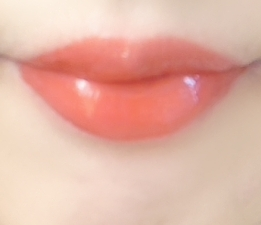 lafarfa.cosmeticset.gloss.red