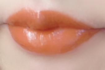 lafarfa.cosmeticset.gloss.brown