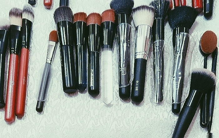 makebrush.foundation
