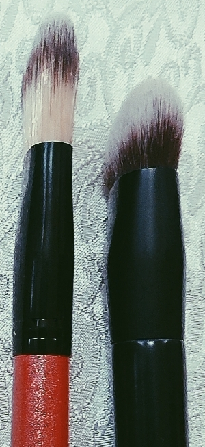 makebrush.liquidfoundation.texture