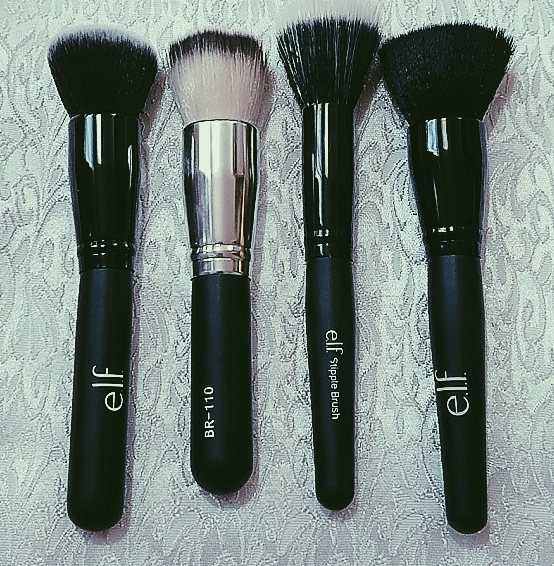 makebrush.powderfoundation