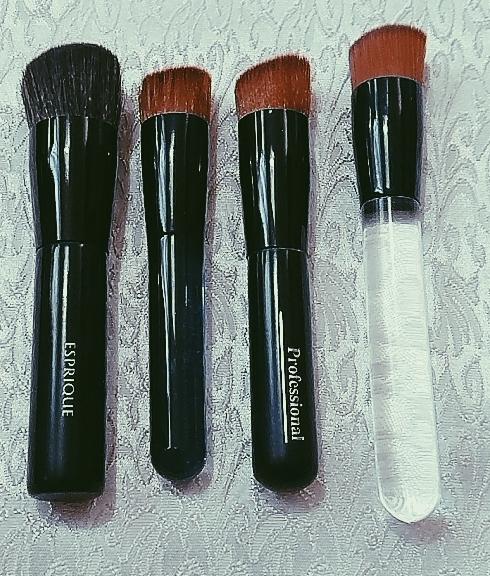 makebrush.powderfoundation.all
