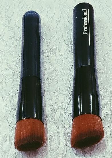 makebrush.powderfoundation.all.texture