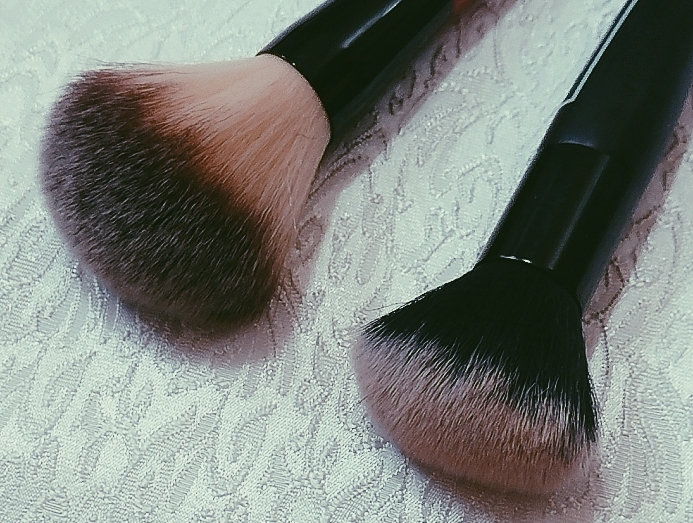 makebrush.facepowder.texture