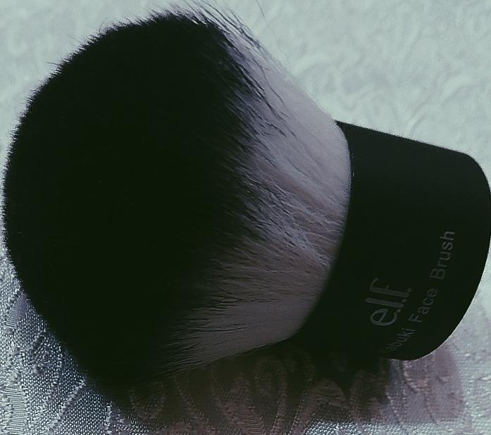 makebrush.kabuki