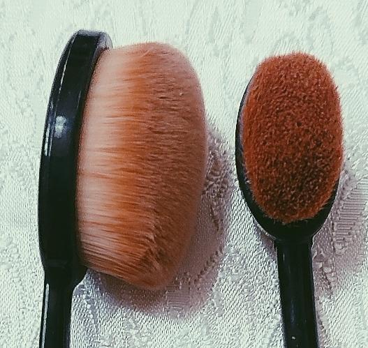 makebrush.concealer.etc.texture