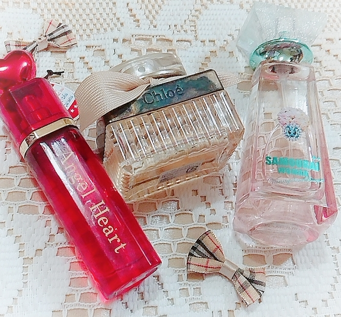 winter-perfum
