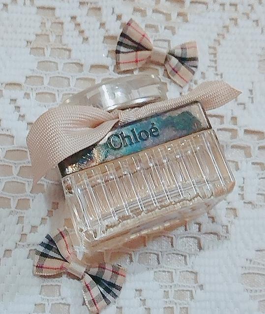 chloe-perfum