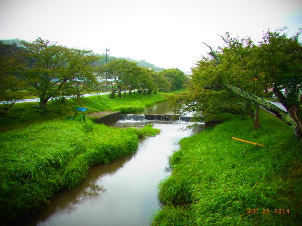f:id:mamiwakatuki:20170411225110j:plain