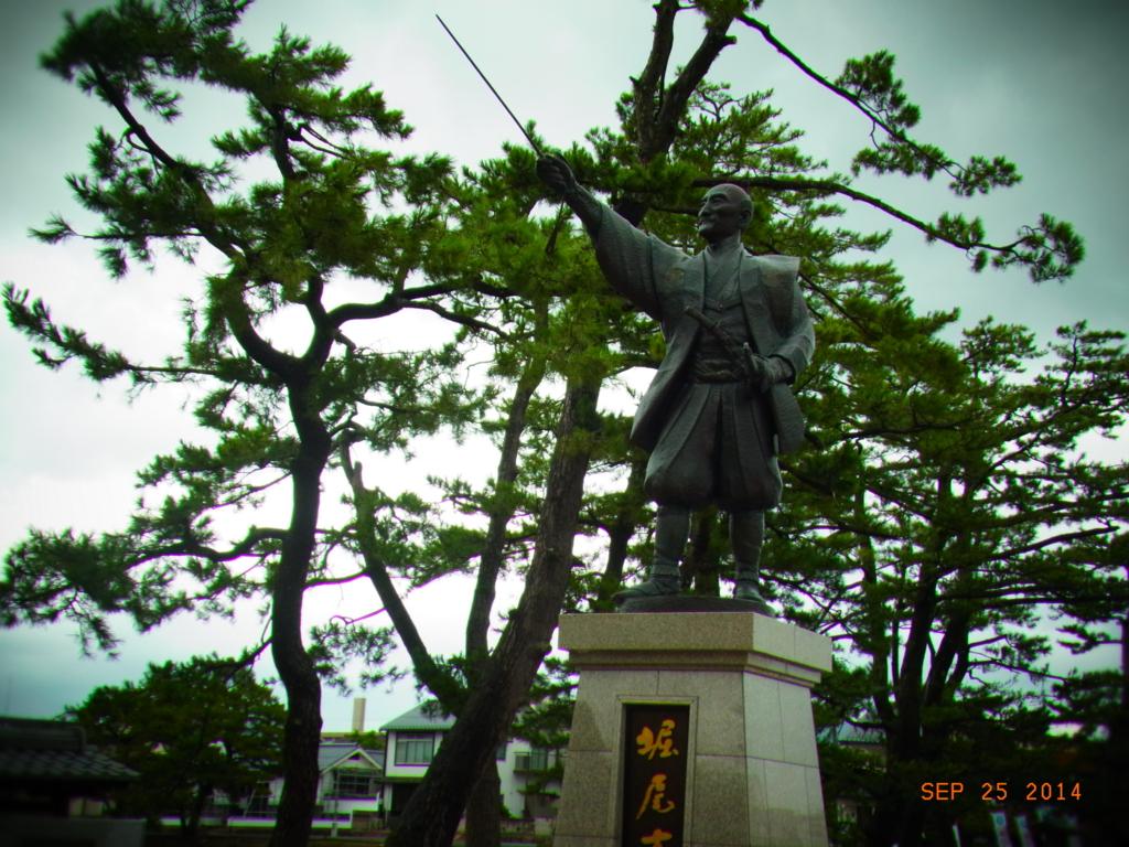 f:id:mamiwakatuki:20170411230119j:plain