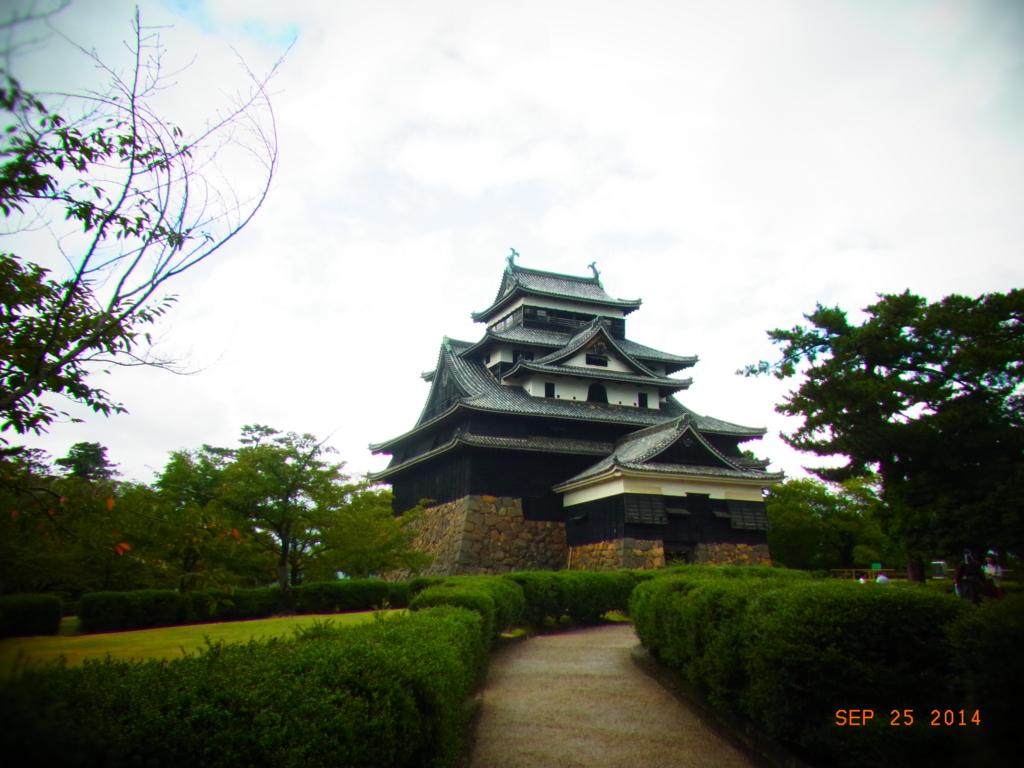 f:id:mamiwakatuki:20170411230439j:plain