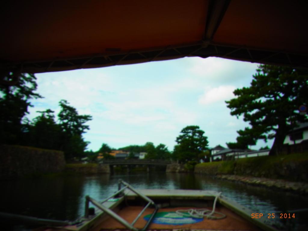 f:id:mamiwakatuki:20170411233549j:plain