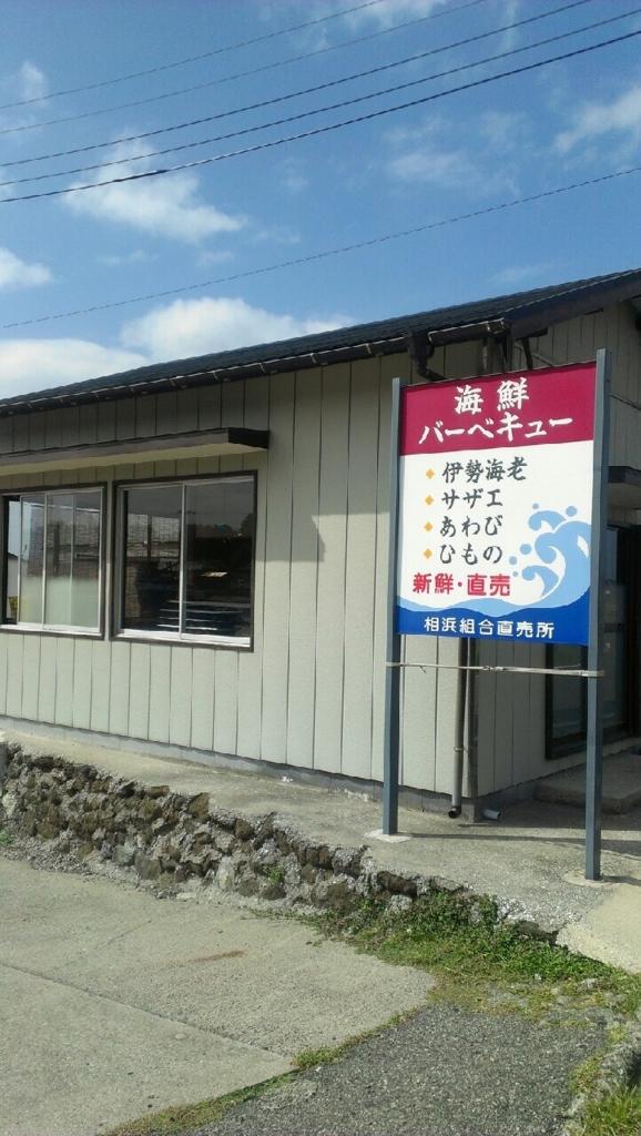 f:id:mamiwakatuki:20170416161621j:plain