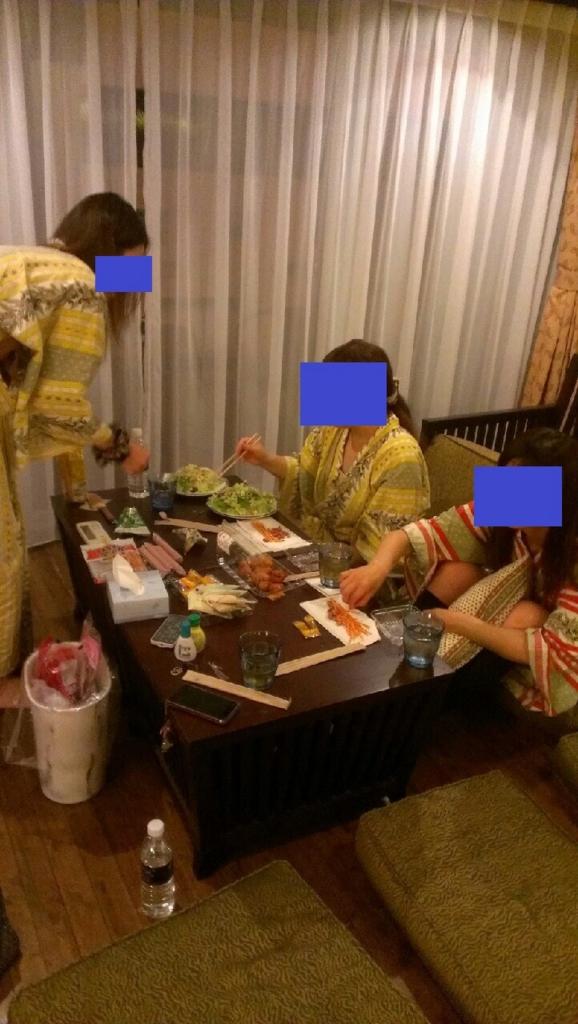 f:id:mamiwakatuki:20170416163522j:plain