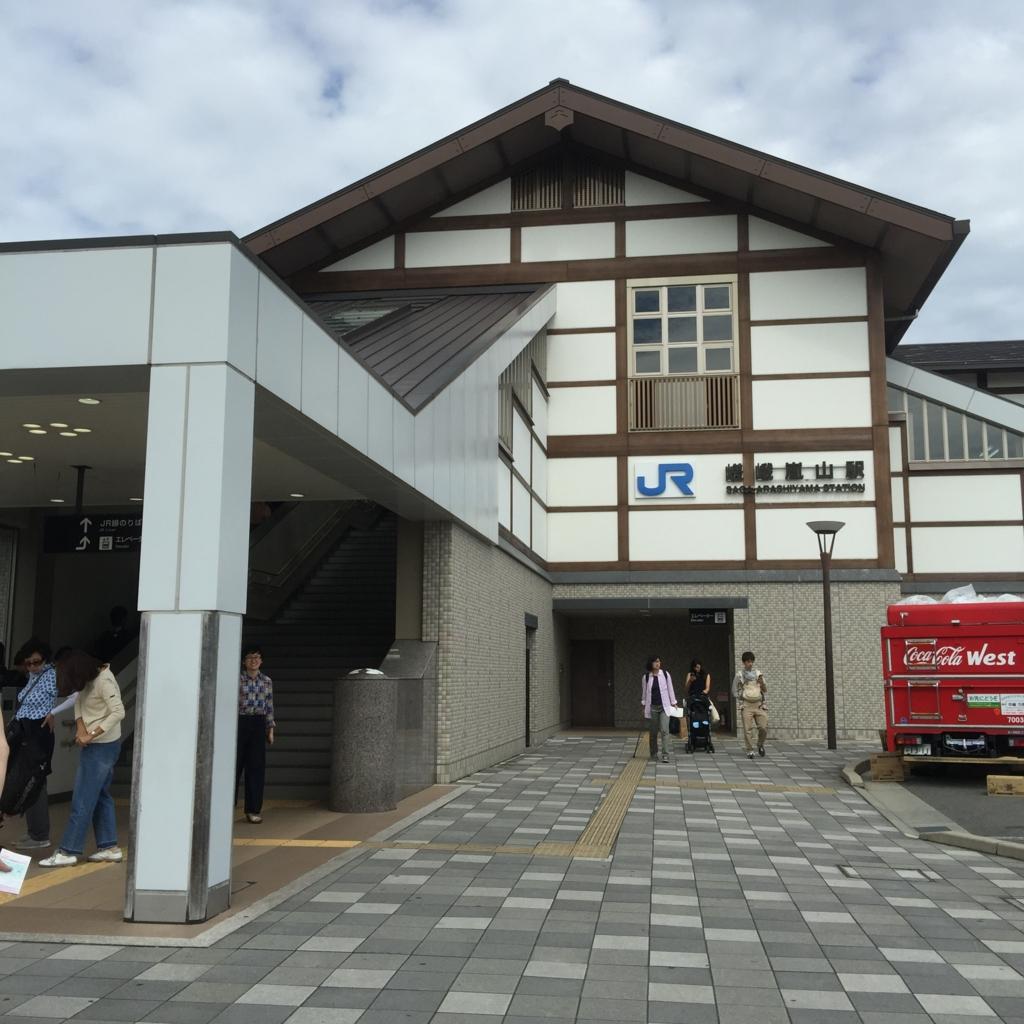 f:id:mamiwakatuki:20170416230414j:plain