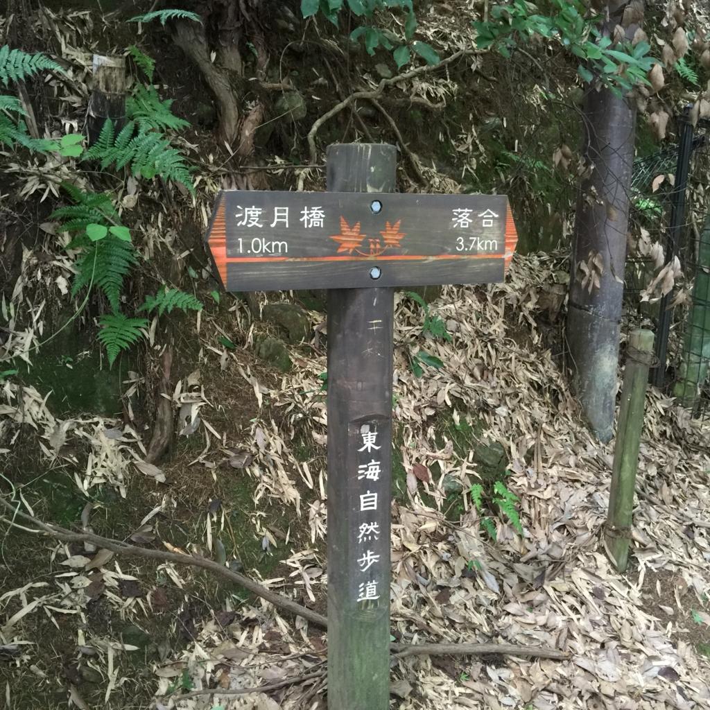 f:id:mamiwakatuki:20170416231922j:plain