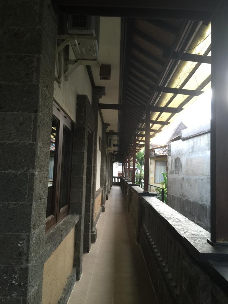 f:id:mamiwakatuki:20170505002533j:plain