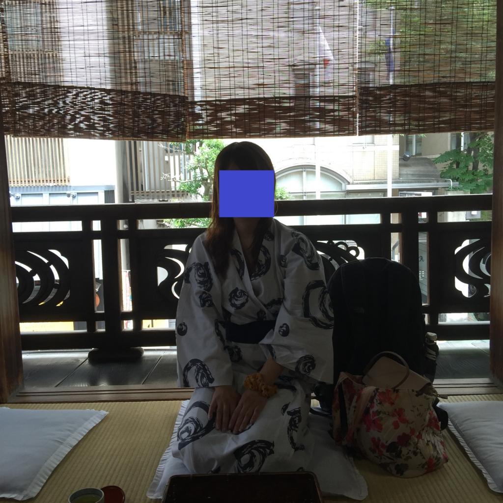 f:id:mamiwakatuki:20170508221759j:plain